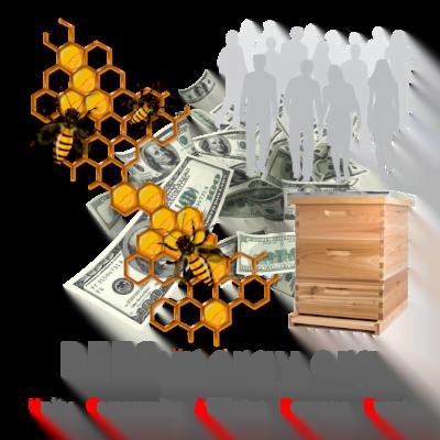 BEESynergy