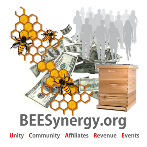 BEESynergy.org